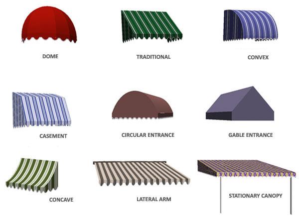 Image Result For Pembuatan Kanopi Minimalis